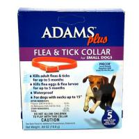 flea--tick-collar