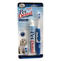 pet-dental
