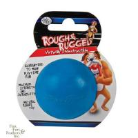 toy-rough-rugged
